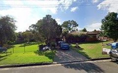 56 The Straight Road, Mulgoa NSW