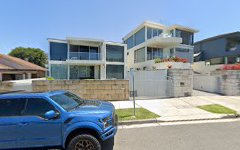 10 Larkin Street, Waverton NSW