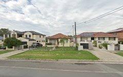 24A Bristol Street, Merrylands West NSW