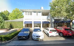 214/3 Orchards Avenue, Breakfast Point NSW