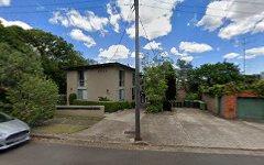 1/19 Dick Street, Henley NSW
