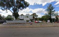 115/95 Station Road, Auburn NSW