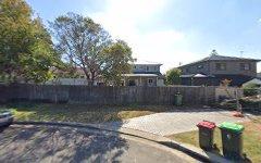 60 Bertha Street, Merrylands NSW
