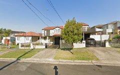 50 Villiers Street, Merrylands NSW
