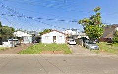 50 Lansdowne Street, Merrylands NSW