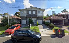 5A Cardigan Street, Guildford NSW