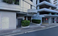 1002/37 Glen Street, Milsons Point NSW