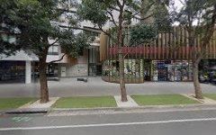 713/7 Australia Avenue, Wentworth Point NSW