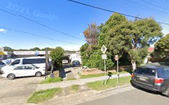 173 Clyde Street, South Granville NSW