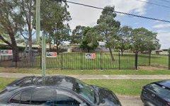 109 Dennistoun Avenue, Guildford West NSW