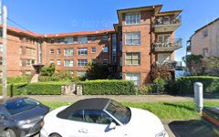 4/40 Blues Point Road, Mcmahons Point NSW