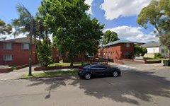 5/53 Dartbrook Rd, Auburn NSW