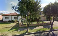 33A Cardigan Street, Guildford NSW