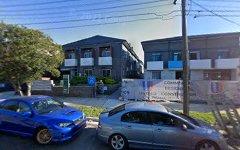 30/11 Stuart Street, Concord West NSW