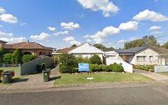 36 Cardigan Street, Guildford NSW