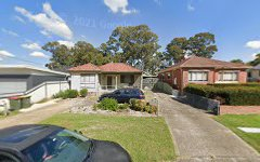 2 DUNSHEA PLACE, Guildford NSW