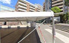 2608/62 Queen Street, Auburn NSW