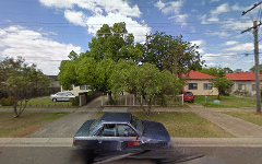 26 Linthorne Street, Guildford NSW