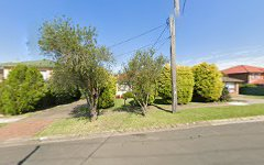 574 Guildford Road, Guildford West NSW