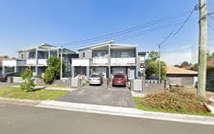 540b Guildford Road, Guildford West NSW