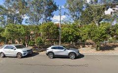 14/62-66 The Esplanade, Guildford NSW