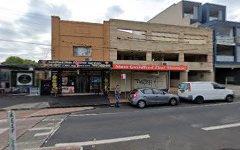 5/318 Railway Terrace, Guildford NSW
