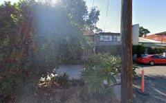 19A Birchgrove Road, Balmain NSW