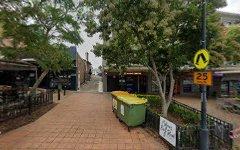 7/112 Majors Bay Road, Concord NSW
