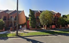 11/335 Blaxcell Street, Granville NSW