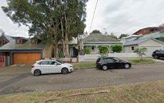 4 Isabella Street, Balmain NSW