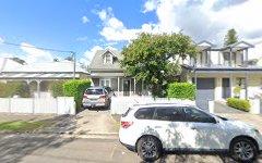 52 Elliott Street, Balmain NSW