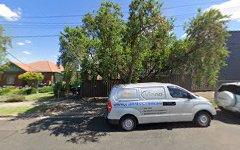 4/377 Great North Road, Wareemba NSW