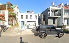 7 Johnston Street, Balmain East NSW