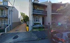 119 Darling Street, Balmain East NSW
