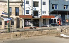 8/240 Darling Street, Balmain NSW