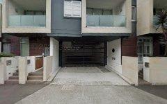 7/148 Beattie Street, Balmain NSW