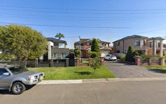 2/69 Rosebery Road, Guildford NSW