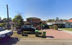 1/76 Milner Road, Guildford NSW