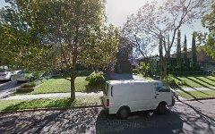 55 Corio Road, Wetherill Park NSW