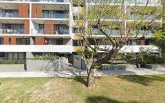 76/1-9 Kanoona Avenue, Homebush NSW
