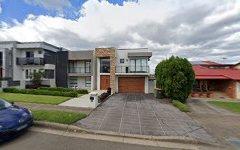 5 Tallowood Crescent, Bossley Park NSW