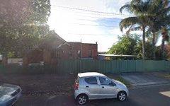 2/87 Water Street, Auburn NSW