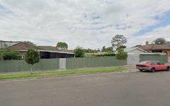 37 Rawson Street, Lidcombe NSW