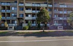 27/14-22 Water Street, Lidcombe NSW