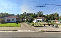 32 Ace Avenue, Fairfield NSW