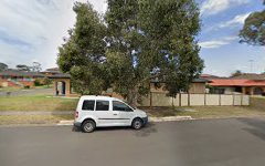 14 Berry Street, Fairfield NSW
