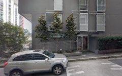 38 Hickson Rd, Sydney NSW