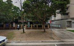 PG12/81-86 Courallie Avenue, Homebush West NSW