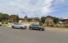 11 Piesley Street, Prairiewood NSW
