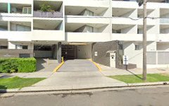 204/89 Park Road, Homebush NSW